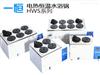 HWS-28【上海一恒】 HWS-28 电热恒温水浴锅/双列八孔/数显
