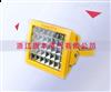 60w面粉厂LED防爆灯,60w喷砂房LED防爆灯
