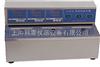 DK-8D【上海一恒】 DK-8D 三孔电热恒温水槽