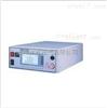 泸州特价供应7130、7132中国台湾华仪耐压测试仪