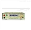 杭州特价供应LK7122 LK7110 LK7112耐压测试仪