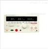哈尔滨特价供应LK2672C耐压测试仪