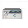 济南特价供应LK2676B耐压泄漏测试仪