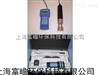 HOL6000水中油检测仪