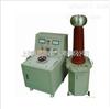成都特价供应SM-2130耐压测试仪