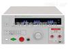 CS2672DX 交直流耐压测试仪 5KV交直流高压测试仪 100VA