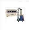 沈阳特价供应CC2674-4型耐压测试仪