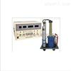 泸州特价供应CC2674-10型耐压测试仪