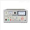 深圳特价供应CC2670 型耐压测试仪