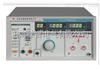 CS2671A(全数显) 交直流10KV耐压测试仪 AC/DC高压机