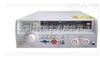 CS5101交直流耐压测试仪_10KV耐压机