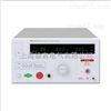 银川特价供应CS2672BX/CX耐压测试仪 耐压仪
