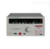 哈尔滨特价供应CS2672DX耐压测试仪 耐压仪