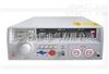 LK2670AX交直流耐压测试仪 高压试验仪 耐压测量仪 耐压仪