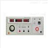 武汉特价供应MS2671G 医用耐压测试仪