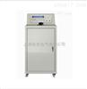 沈阳特价供应MS2673 耐压测试仪