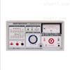 泸州特价供应MS2671B-IV 耐压测试仪