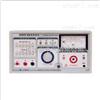 成都特价供应MS2670E-I 耐压测试仪