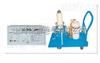 SLK2674C交直流耐压测试仪 30KV耐电压测试设备 高压检测设备