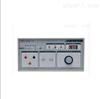 银川特价供应MS2670C-1I 电焊机耐压测试仪