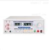 深圳特价供应YD2673耐压测试仪