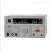 泸州特价供应GY2672A耐压测试仪