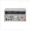 哈尔滨特价供应RK2670Y医用耐压测试仪 高压耐压测试仪