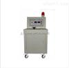 广州特价供应RK2674B耐压测试仪
