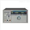 武汉特价供应RK2674C耐压测试仪 高压耐压测试仪