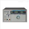 深圳特价供应RK2674C耐压测试仪 高压耐压测试仪
