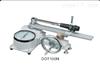 DOT35N扭力扳手检测仪