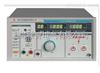 CS2674AX 超高压交直流耐压测试仪 20KV超高压测试仪 200VA