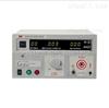哈尔滨特价供应RK2670AM耐压测试仪