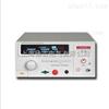 武汉特价供应CS5050/51/52/53/5101耐压测试仪