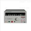 济南特价供应CS2672AX耐压测试仪