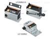 LC200N3-G扭力扳手检验器TOHNICHI