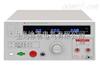 RK2671AM数字耐压测试仪高压仪 测试电10000V交直流耐压测试仪