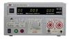 RK2671BM交直流耐压测试仪 500W大功率高压仪