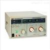 成都特价供应LCRK2672D 型耐压测试仪