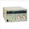 广州特价供应LCRK2674B 型耐压测试仪