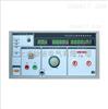 深圳特价供应LCLK2680A医用耐压测试仪