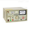 沈阳特价供应LCRK2672C耐压测试仪