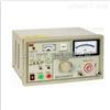成都特价供应LCRK2671A 型耐压测试仪