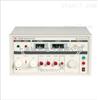 上海特价供应YD2665型耐电压测试仪