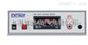 7005数字式高压表|EXTECH 交直流耐压测试仪