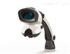 Mantis Compact英国VISION显微镜