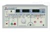 LK2672C交直流耐压测试仪 高压试验仪 耐压测量仪 耐压仪