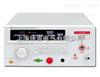 CS5601自动绝缘耐压测试仪 CS5601交直流两用耐压绝缘测试仪