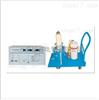 南昌特价供应SLK2674C耐压测试仪 30KV交直流耐压仪