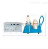 哈尔滨特价供应SLK2674B耐压测试仪